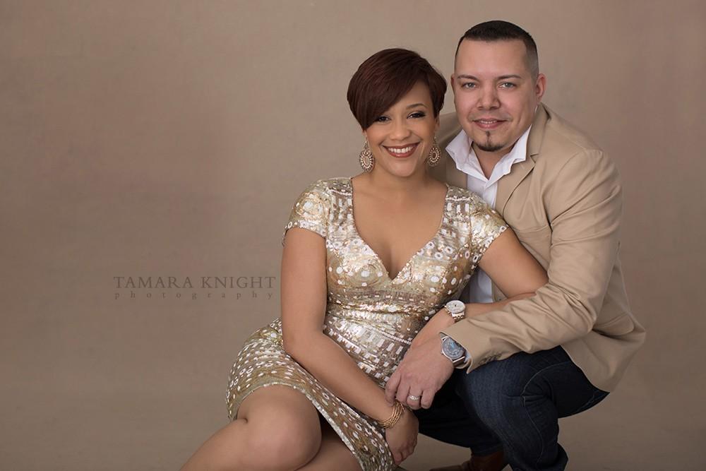couples-photoshoot-gold-jeans | Tamara Knight Photography