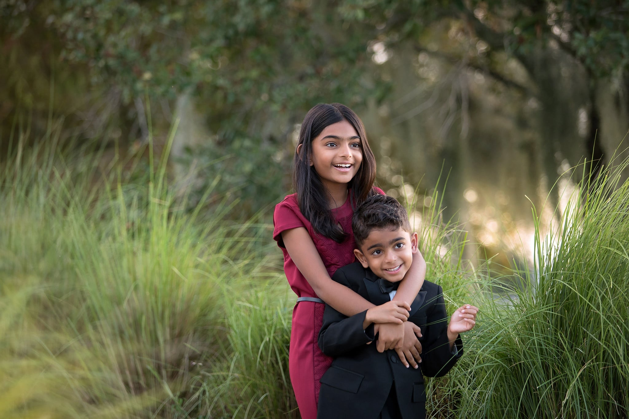 Krishma-family-photo-session-