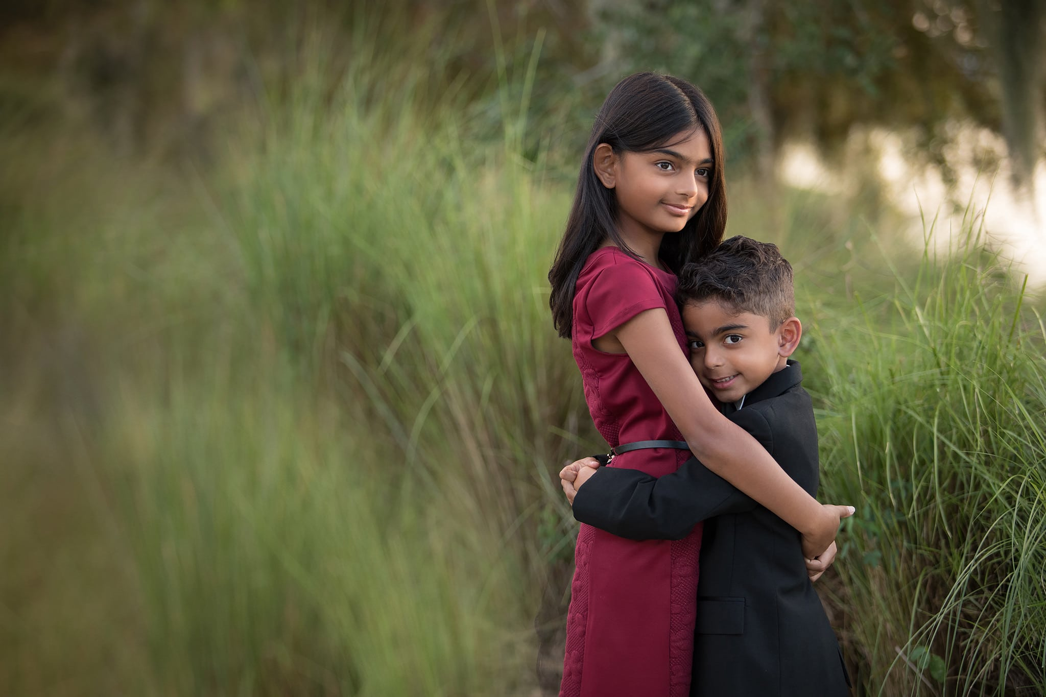 krishma-kids-photo-session-outside