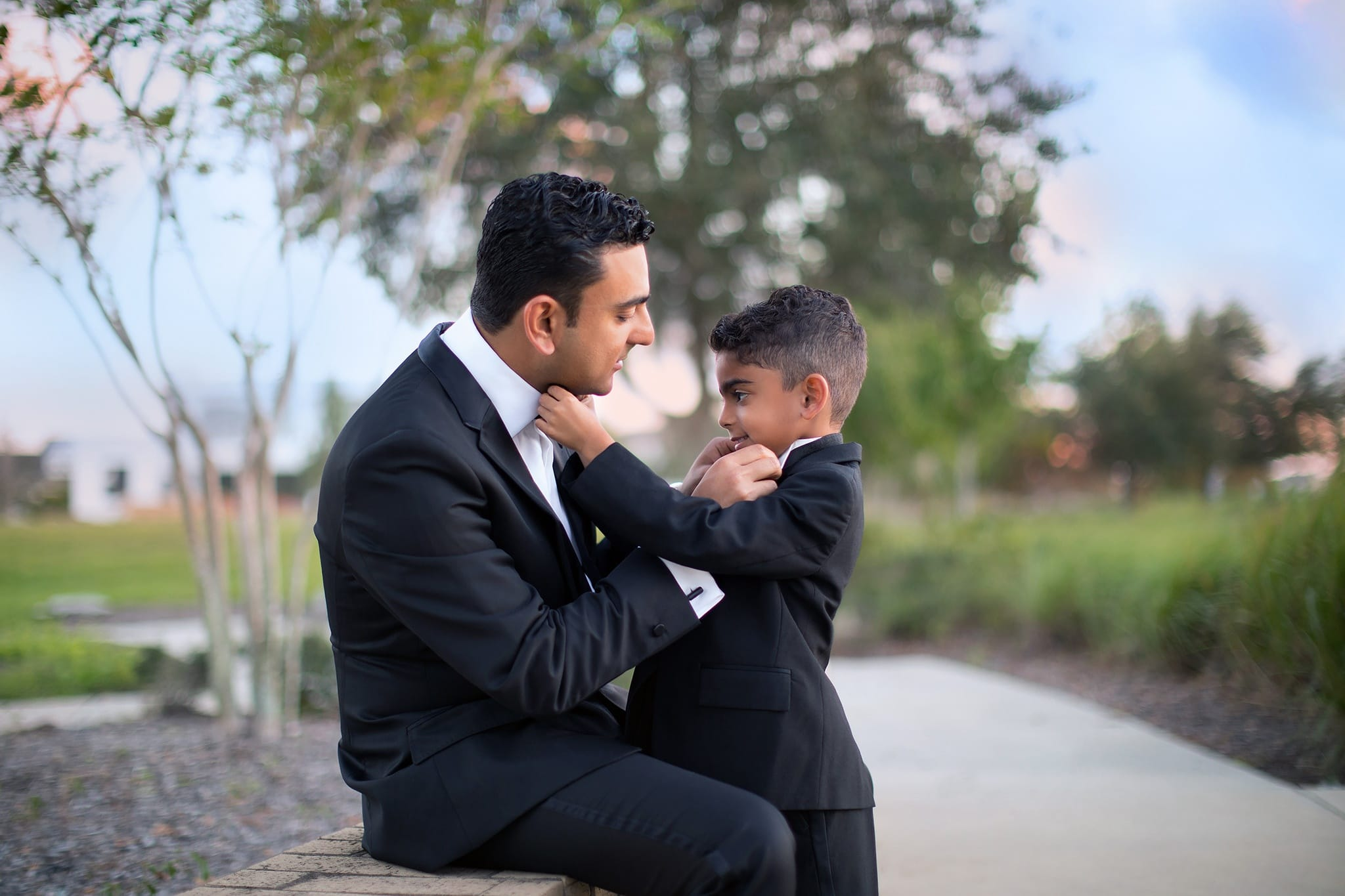 lifestyle-photo-session-father-son
