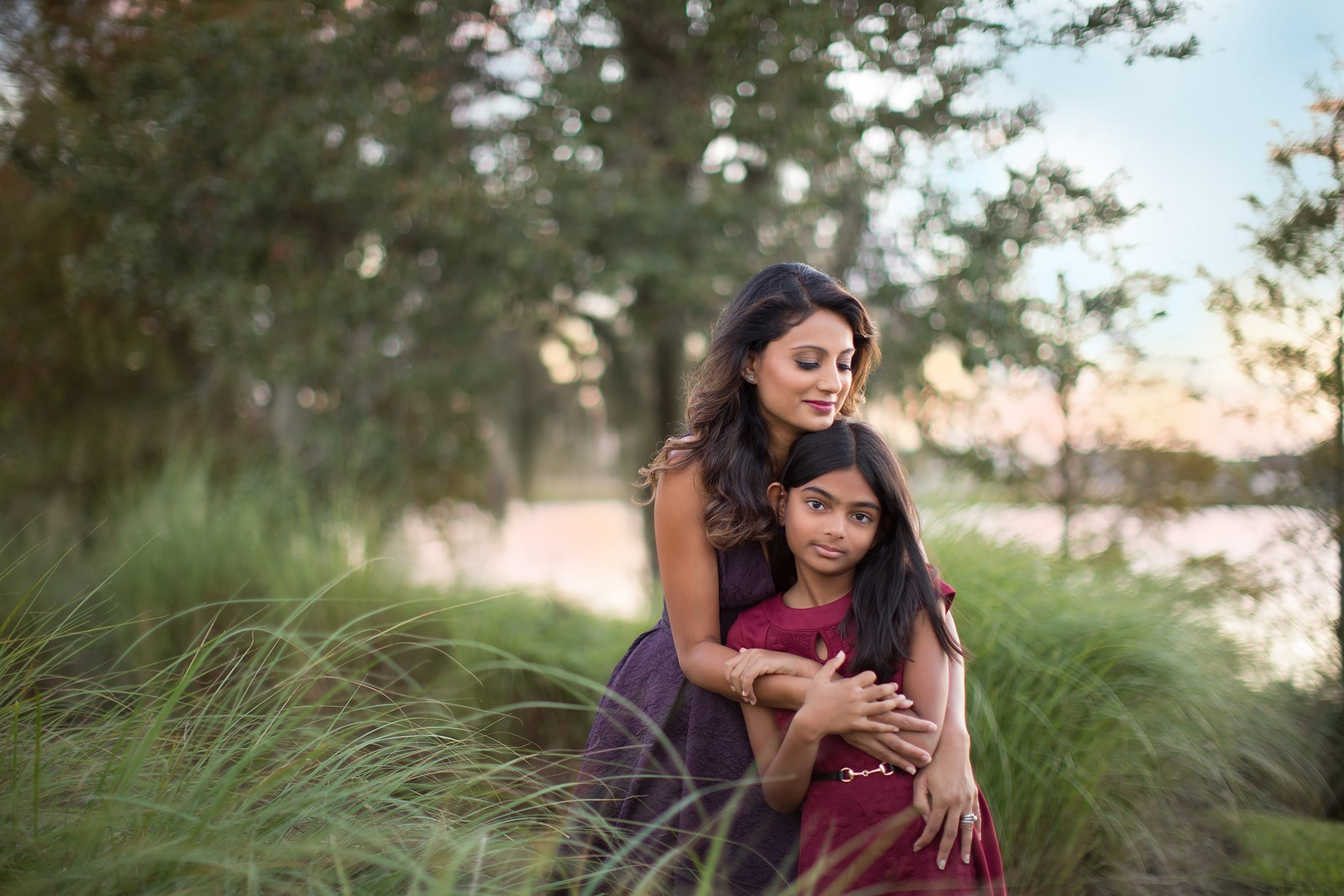 lifestyle-photo-session-mother-daughter