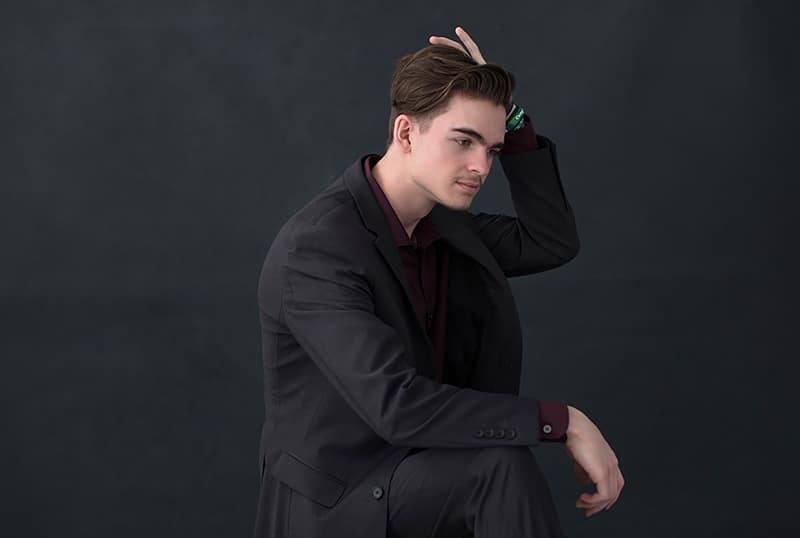Young-man-in-black-suit