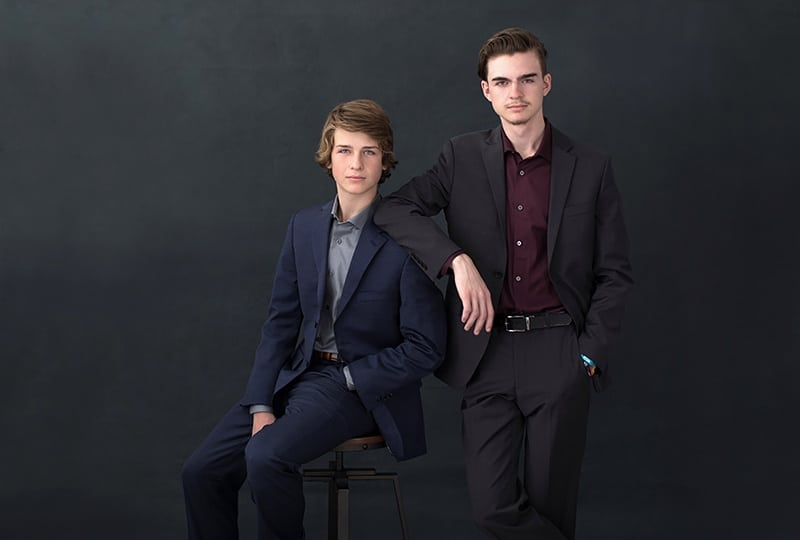 brothers-formal-portrait