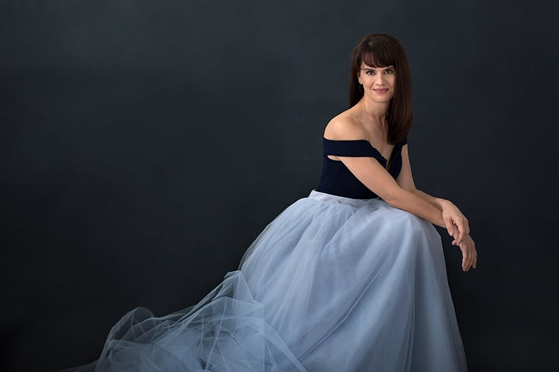 beautiful-woman-ethereal-tulle