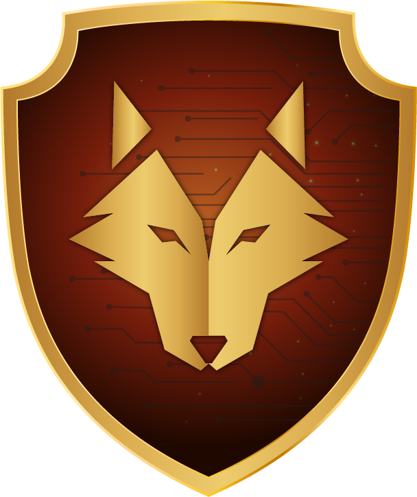 CyberWolf-for-website-logo