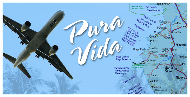 things-to-do-in-costa-rica-traveling-casa-costa-palmera-pura-vida