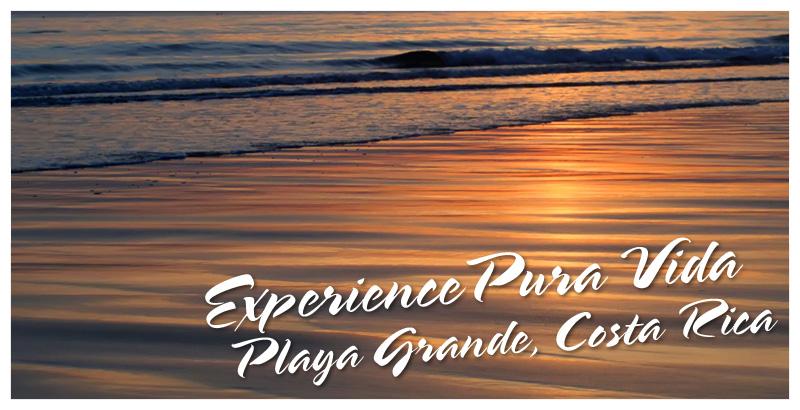 costaPalmera-web-casa-costa-palmera-playa-grande-costa-rica-weekly-rental-booknow