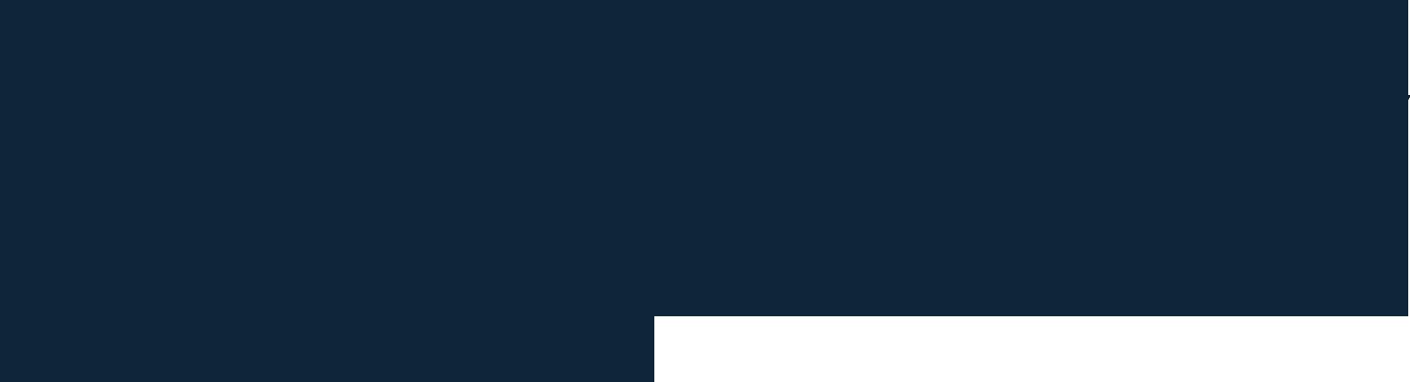 Victory City Church