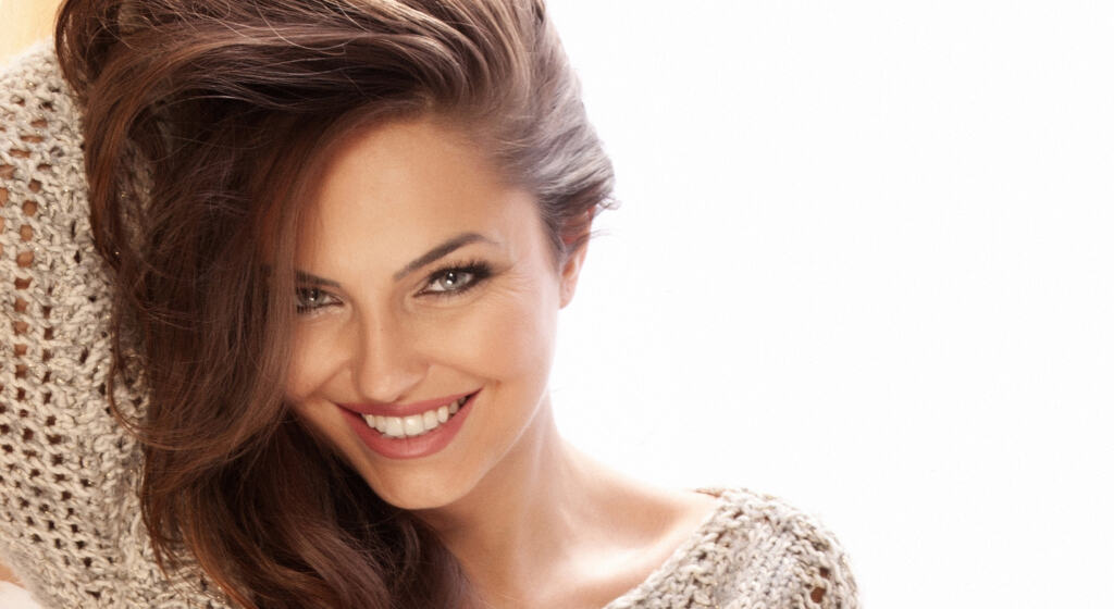 6 Steps to Achieve Beautiful and Glowing Skin