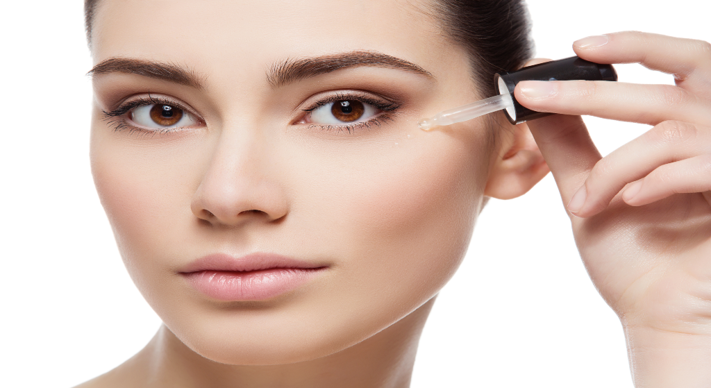 Best Treatments/Serums for Glowing Skin