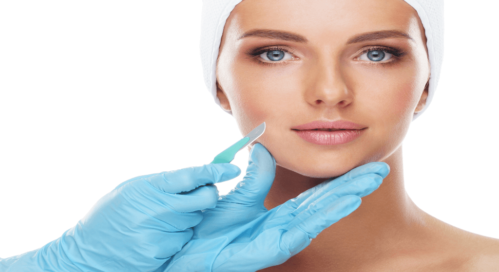 Dermaplanning do's and don'ts guide