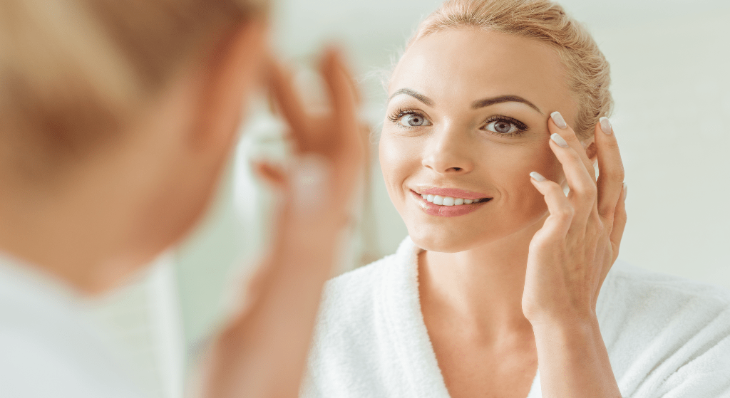 Best Ways to Treat Oily skin and Excessive Shine