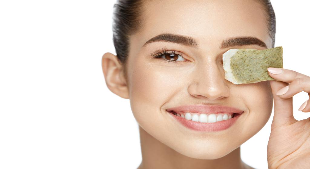 Safe and unsafe Diy skincare ingredients