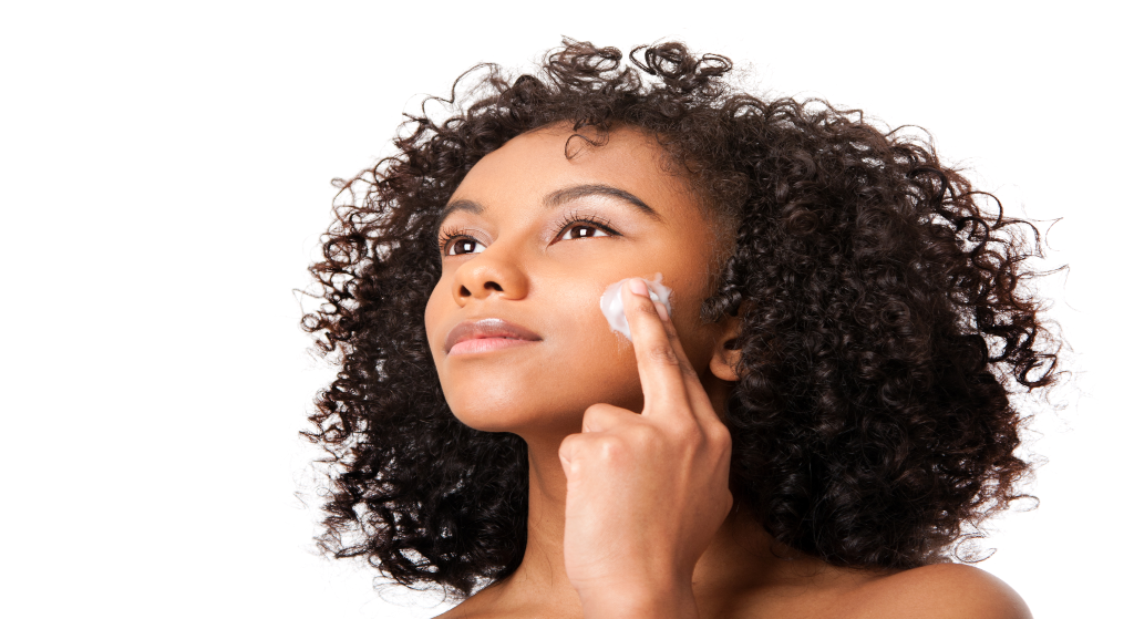 How long does it take for skincare products to really work?