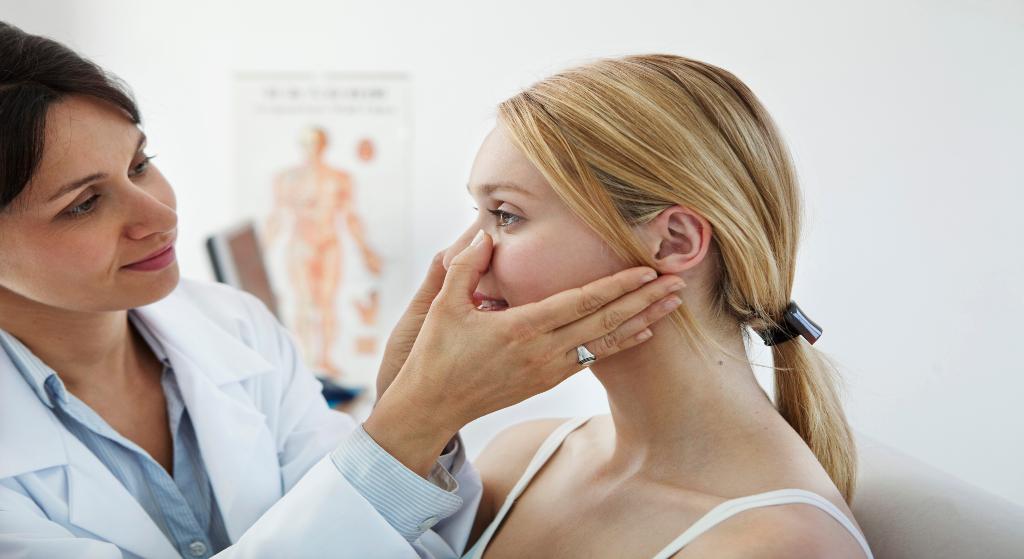 When should you visit a dermatologist?