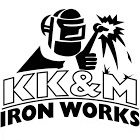 KKM_Logo