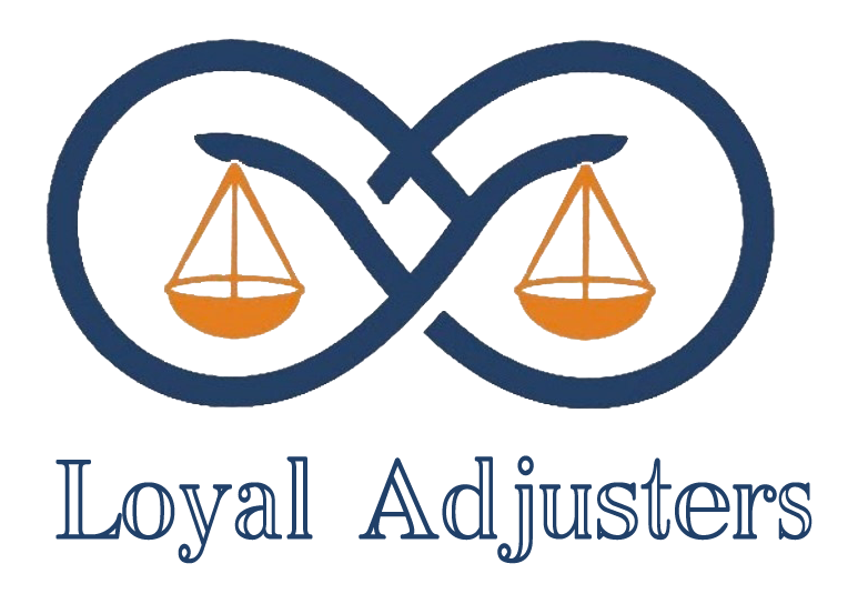Loyal Adjusters