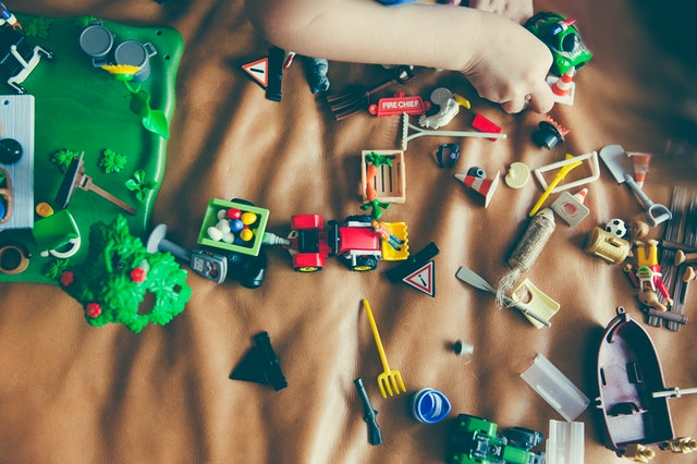 Best Christmas Gift Ideas For Kids in 2020