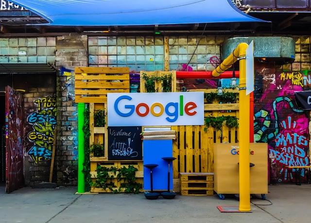 Hundreds of Google Employees Unionize