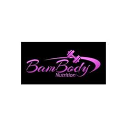 Bam Body