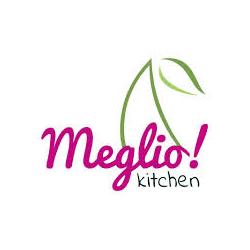 Meglio! Kitchen
