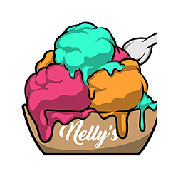 Nelly's Fried Creamery