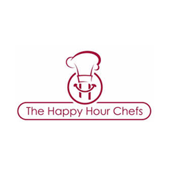 The Happy Hour Chefs