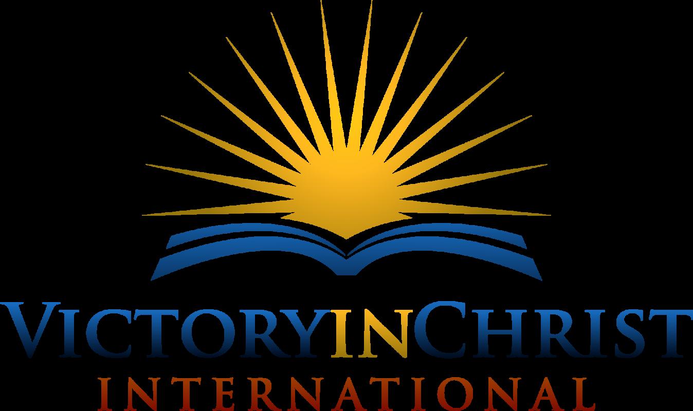 VICI Logo