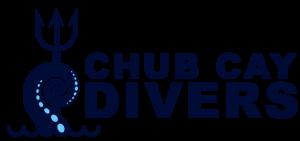 chubcay-logo