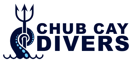 Chub Cay Divers