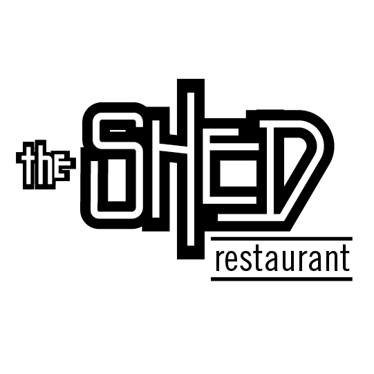 OMPC The Shed
