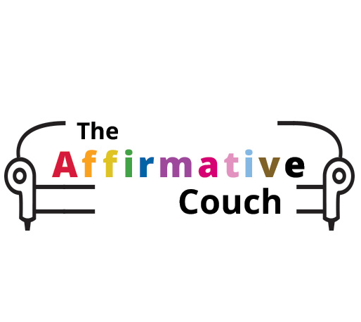 The Affirmative Couch