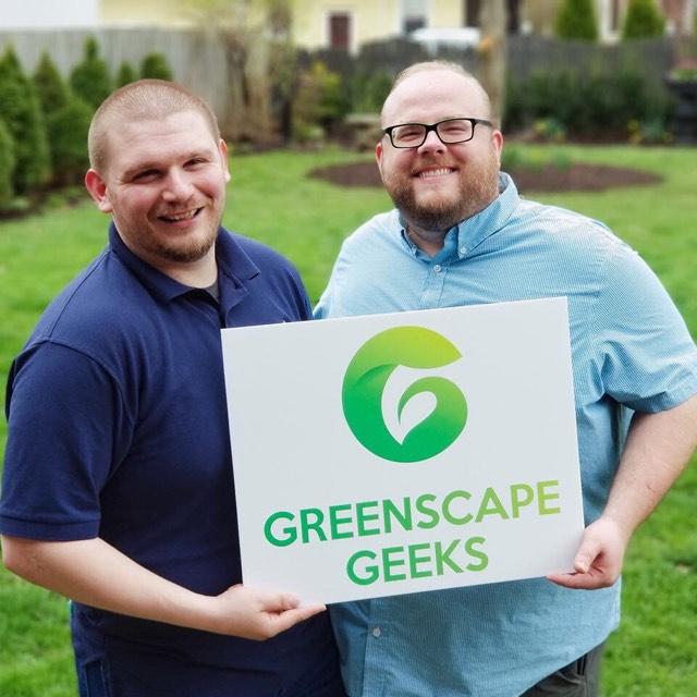 Greenscape Geeks