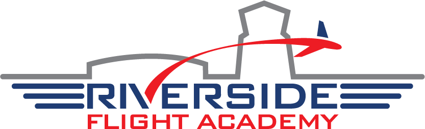Riverside Flight Academy
