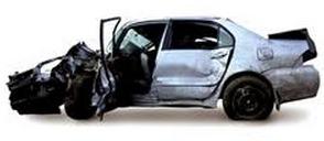 Drunk Driving Accident Lawyer | Waitz & Downer | Houma, LA