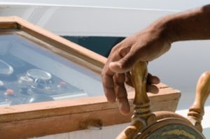 Boating DUI Accident Attorneys
