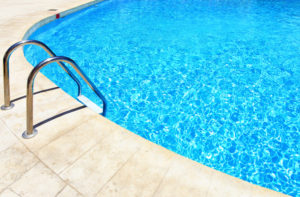 Tips To Prevent Accidental Swimming Pool Drownings | Pool Drowning Attorney