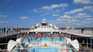 Injured on a Cruise Ship Follow These Steps Afterwards