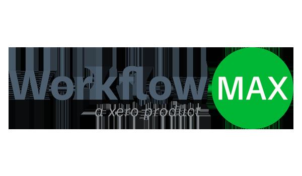 Worklow Max