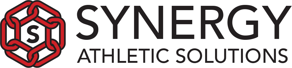 Synergy Athletic Solutions