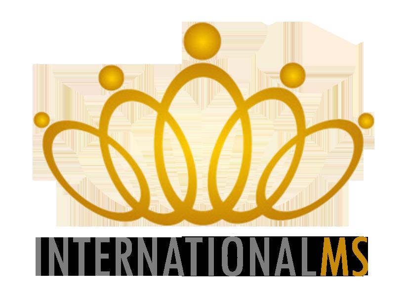 International Ms.