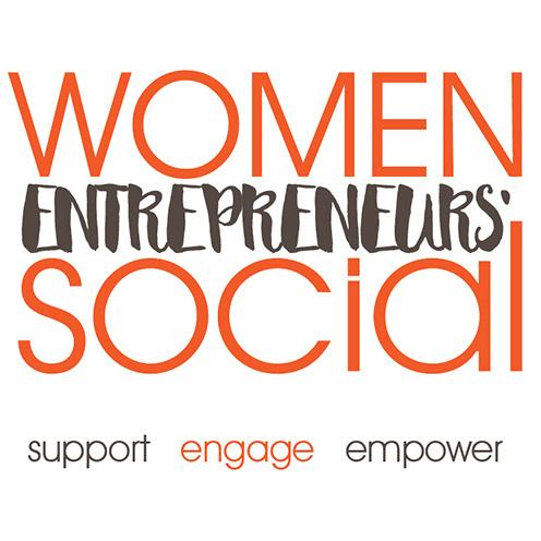 Women Entrepreneurs' Social