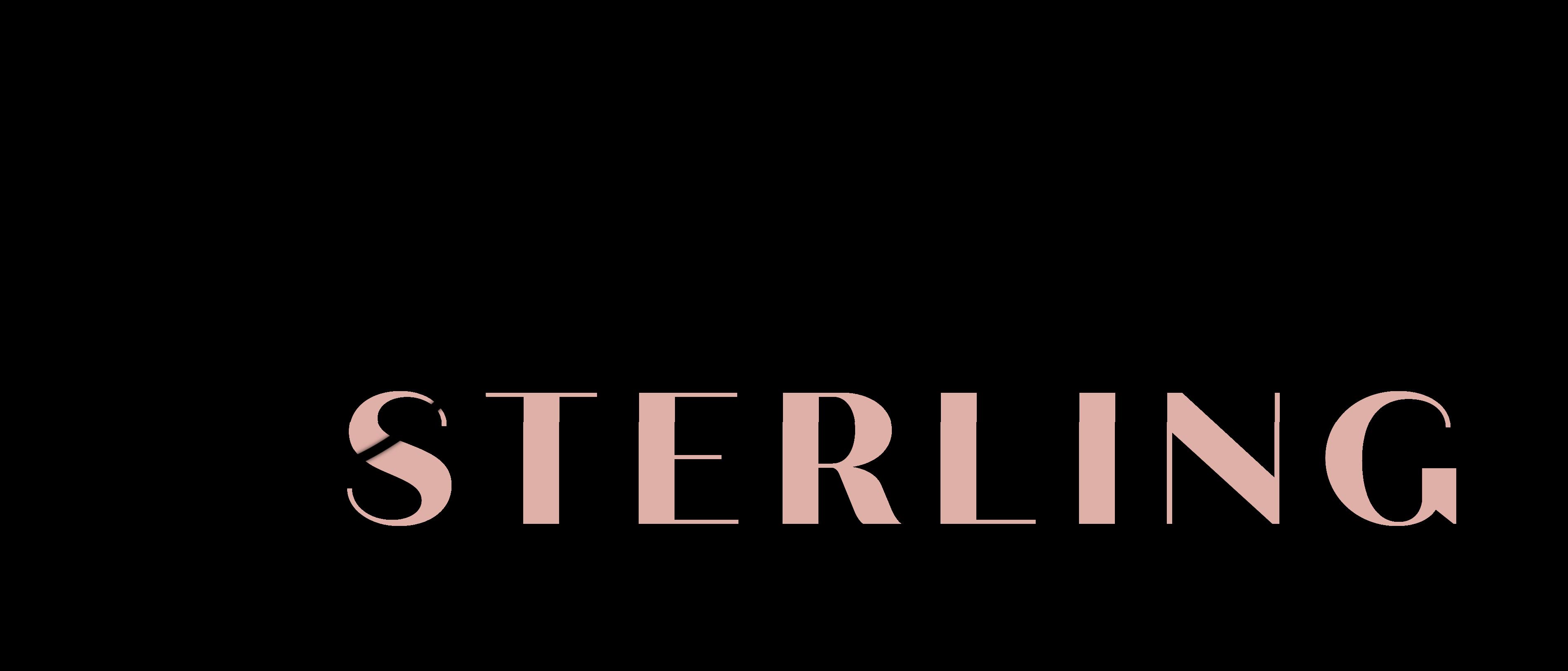 Candi Sterling