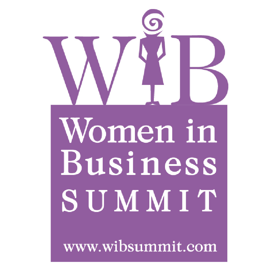 WIB Summit