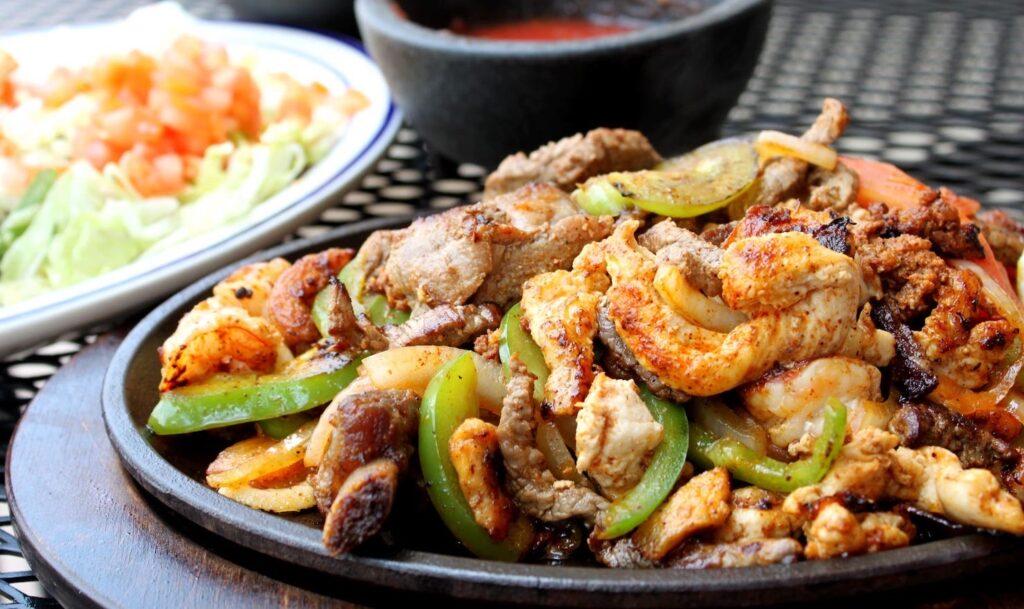 Mexican Restaurants Sarasota