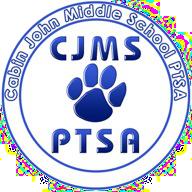 Cabin John Middle School PTSA