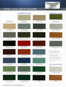 Metal-Roofing-Color-Chart