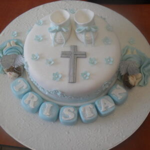 Christening/Communion/etc...