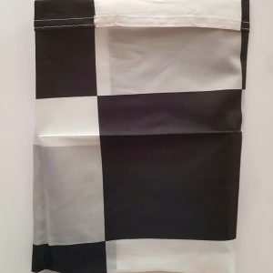 Racing Cars flags