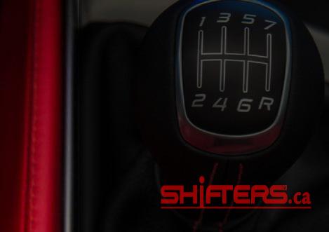 shifters.ca